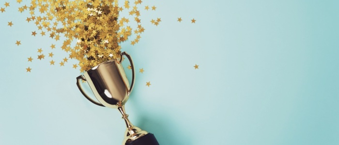 Wisely by ADP Wins Big Innovation Award