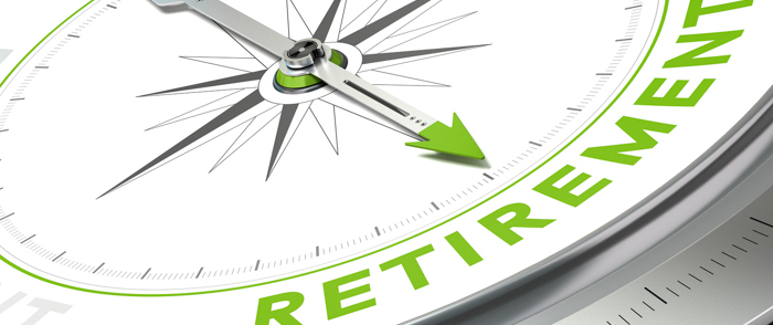 Financial Stress and Employee Performance: Retirement Savings to Boost Productivity
