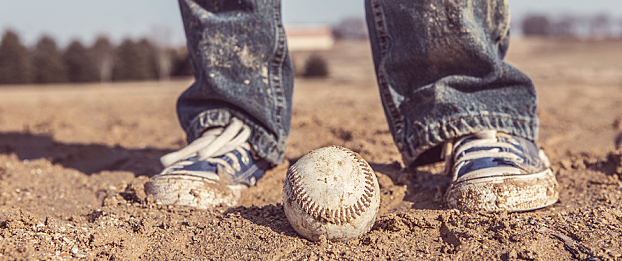 Featured Image for How Baseball Reflects Your Talent Management Strategy