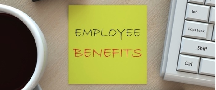 How Outsourcing Can Help You Offer the Most Important Benefits to Employees