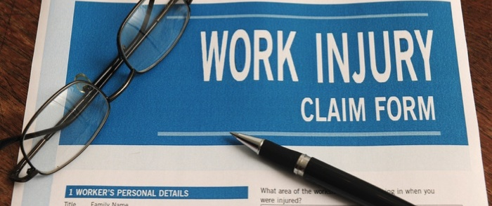 how to file for workers' compensation