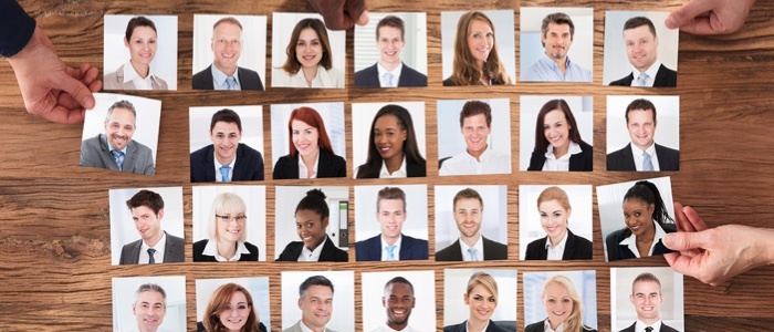 How to Leverage Inclusive Hiring Practices for Your Business