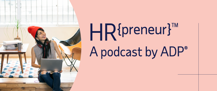 HRpreneur Episode 5: Interview Questions