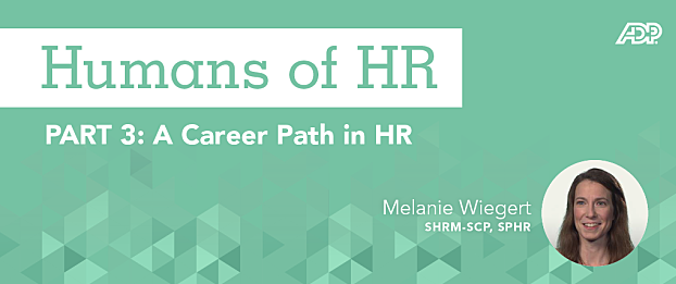 Featured Image for Humans of HR: A Career Path in HR