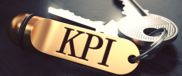Featured Image for KPI Reporting: How Metrics Can Help Measure Compliance Programs