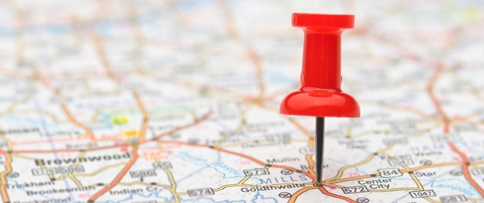 How Cartography Can Help Your Business Grow with Tax Credits