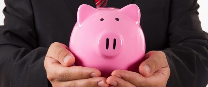 Making Employee Financial Wellness a Key Focus of Your Benefits Plan