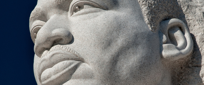 MLK Day: Ensuring Equal Employment Opportunity as Compliance and Good Business