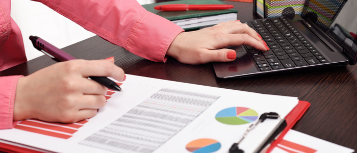 Monitoring Outsourced Payroll Compliance Is a Must