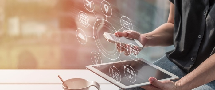 New Themes in HR Technology Innovation