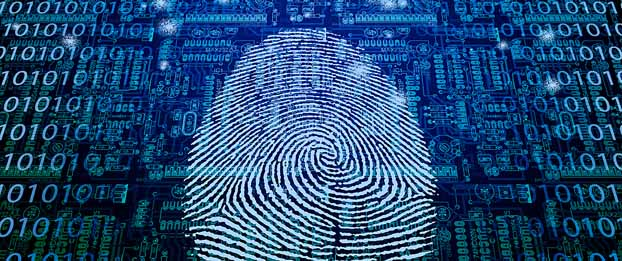 Featured Image for Next Level Security: Should You Be Using Biometric Technology?