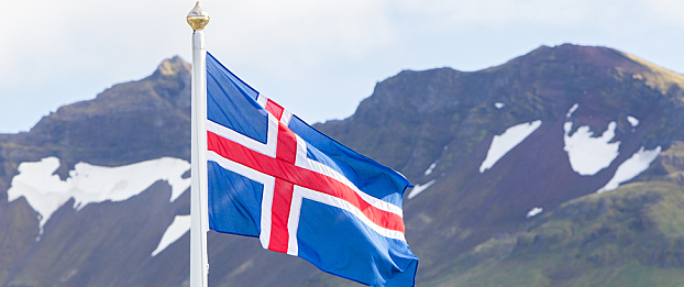 Featured Image for Pay Equity Legislation: Iceland Leads the Way