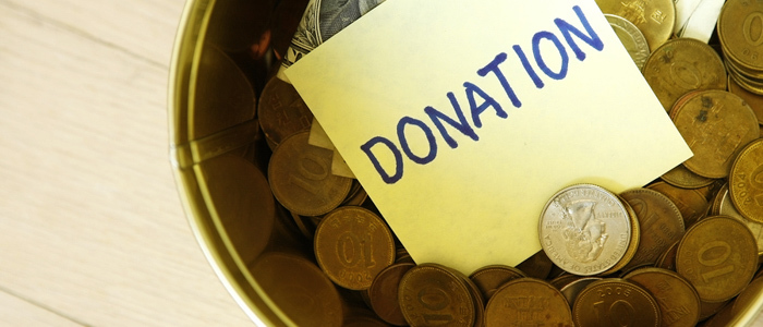 Political Donations in the Workplace: What's Allowed, What's Not?