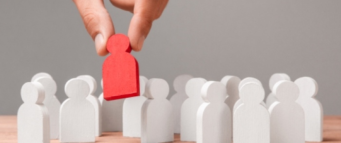 business recruitment trends talent