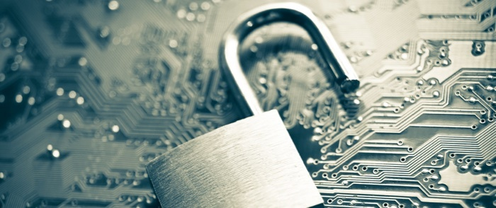 Security Compliance: It Pays to Educate Employees