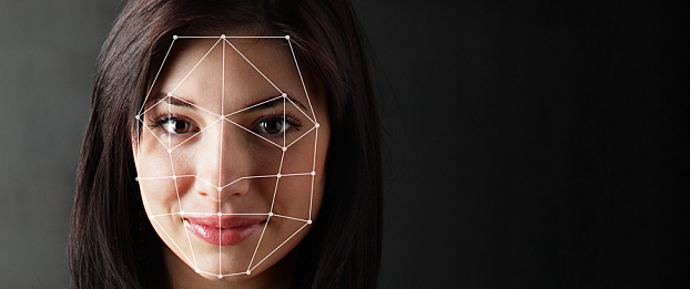 Featured Image for Should Your HR Department Use Facial Recognition Technology