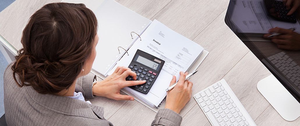 Featured Image for Small Business Financing: What You Need to Know