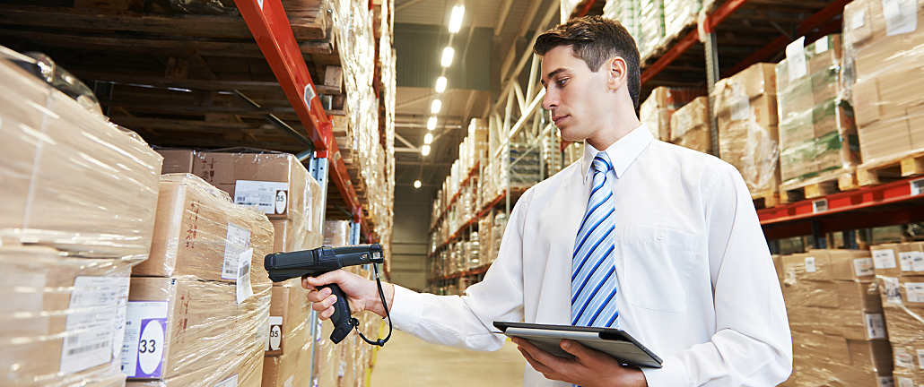 Featured Image for Small Business Inventory Systems: 4 Questions to Answer Before Making a Decision