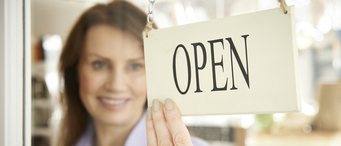 Small Business Hours: 4 Key Factors for Optimal Hours