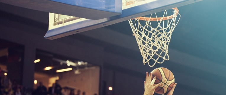 Maintain productivity in the workplace during March Madness