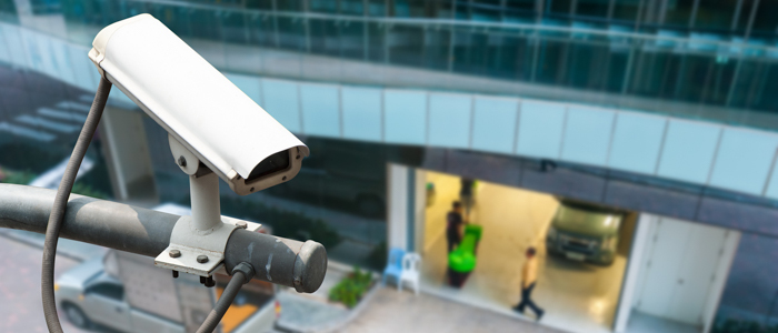 Surveillance Systems for Business: New Technologies to Watch
