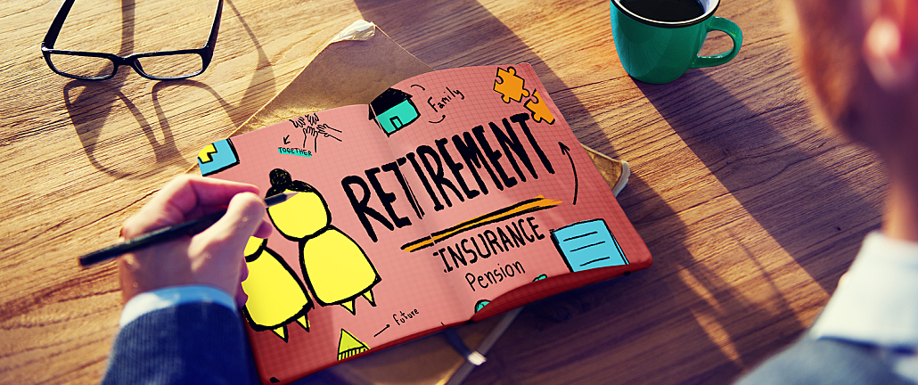 Featured Image for Taking the Pulse of Retirement Around the World