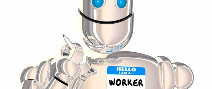 The Real Impact of Automation on Employees
