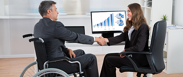 Featured Image for The Tax Incentives for Hiring Employees With Disabilities
