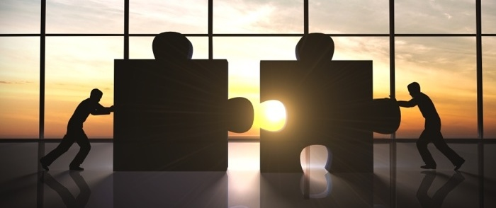 Three Key HR Components for Successful Mergers and Acquisitions