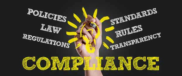 Featured Image for Top 2016 Compliance Challenges Will Continue to Impact Employers in the Year Ahead