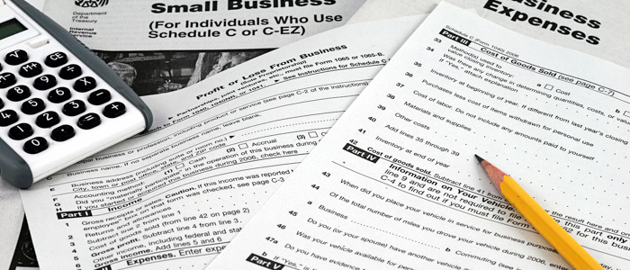 Understanding Unemployment Taxes: What to Expect When Former Employees File for Benefits
