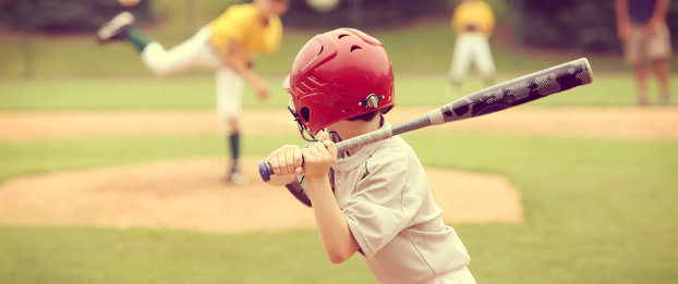 Using Big Data Smartly: Hitting It Out of the Park Using Big Data for Talent Management