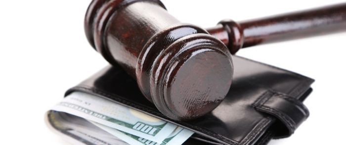 Wage Garnishment Laws