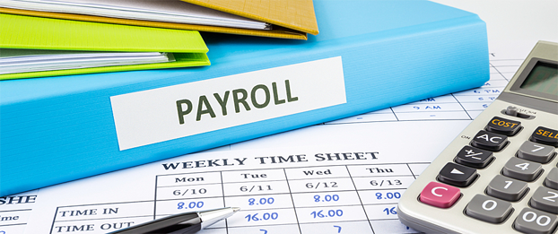 Featured Image for Wage and Hour Issues – Common Questions Around Pay Practices