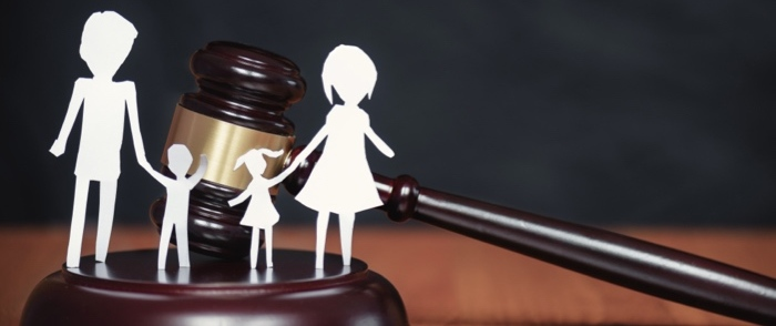 Employers must know how to handle wage garnishment for child support