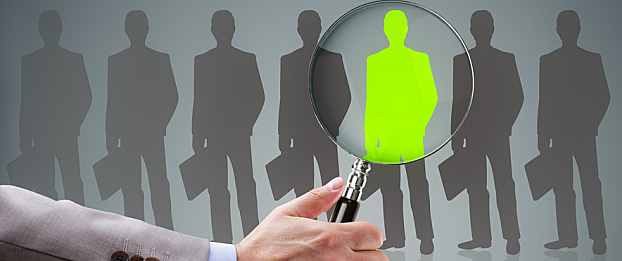 Featured Image for What's It Worth? The Value of Enhanced Recruitment Strategies