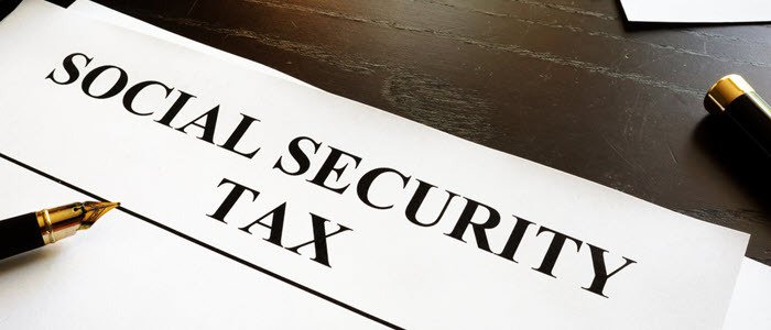 What Employees Need to Know about the Social Security Payroll Tax Deferral