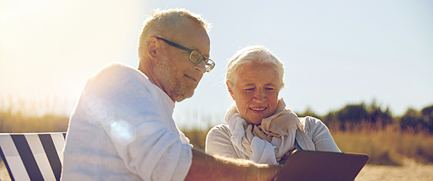 Featured Image for Will Baby Boomer Retirement Patterns Affect Your Organization's Performance?