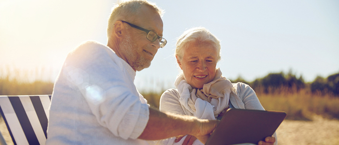 Will Baby Boomer Retirement Patterns Affect Your Organization's Performance?