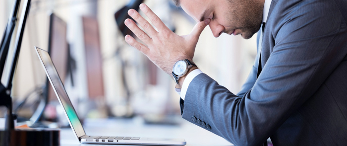 Workplace Stress Management: How to Monitor and Intervene
