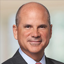Carlos Rodriguez, President and CEO