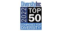 Diversity Inc.