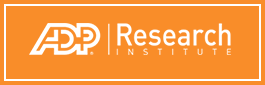 ADP Research Institute