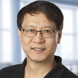 Renzhong Meng