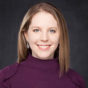 Sara Klein