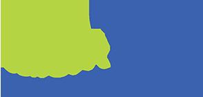 360 Wraps logo