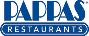 Pappas Restaurants logo