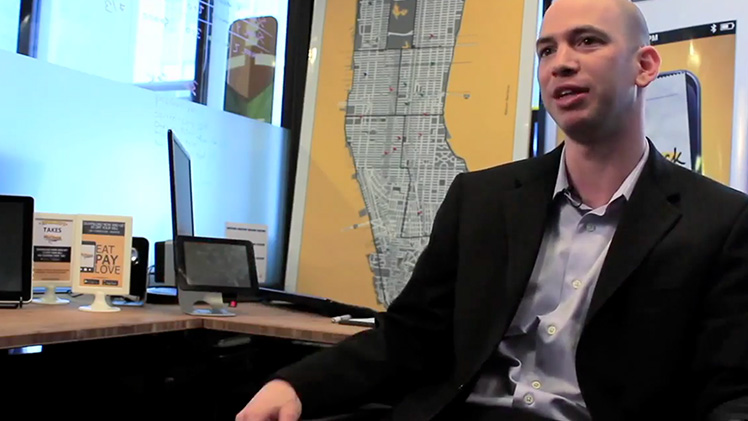 ADP Products | HR and Payroll Software and Services