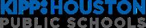 Kipp Houston Public Schools logo