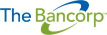 The Bancorp logo